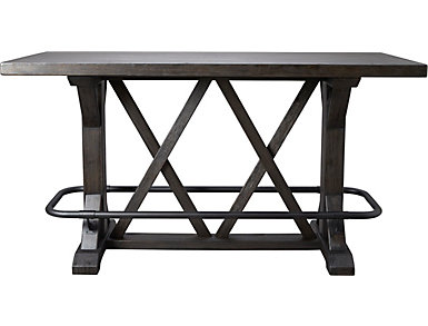 Furniture City Brew Conversation Bar, , large