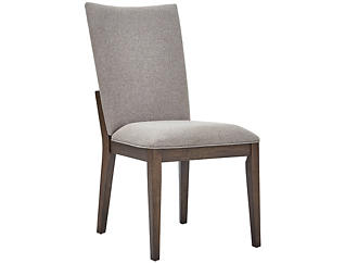 NB2 Modern Uph Side Chair, , large