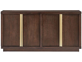 NB2 Modern Dining Buffet, , large