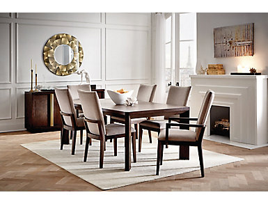 NB2 Modern Dining Collection, , large