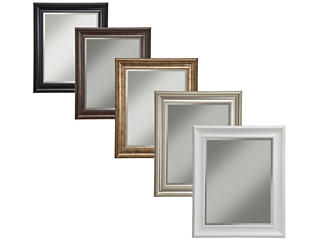 Albany Mirror Collection, , large