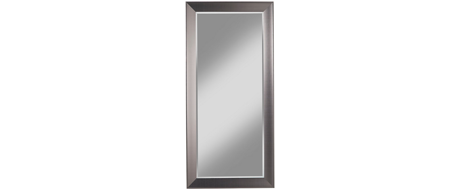 Contemporary Mirror Collection, , large