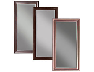 Fresno Mirror Collection, , large