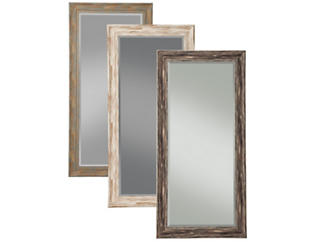 Marin Mirror Collection, , large