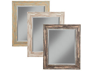 Sutter Mirror Collection, , large