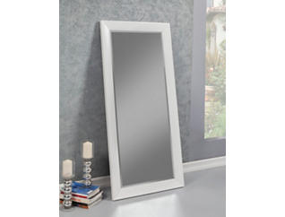 Contemporary Leaner Mirror, , large