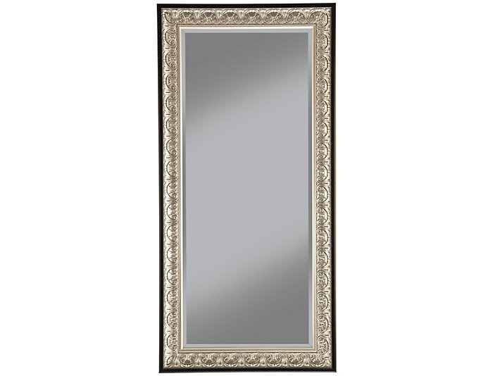 Monaco Full Length Mirror, , large