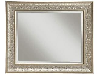 Decorative Wall Mirrors | Art Van Furniture
