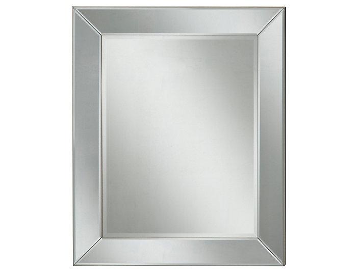 Sierra Wall Mirror, , large