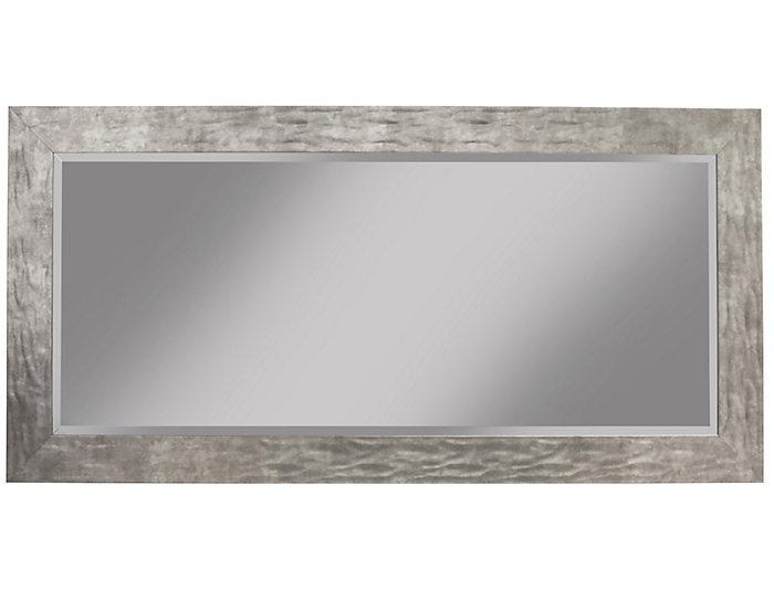 Riverside Leaning Mirror, , large