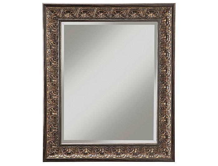 Andorra Wall Mirror, , large
