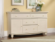shop Harbor-View-Dresser
