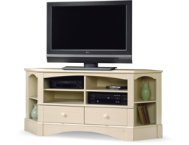 shop Corner-Entertainment-Credenza