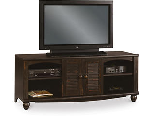 "Harbor View 62"" Entertainment, , large"