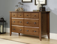 shop Shoal-Creek-Dresser