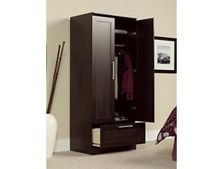 Storage Cabinet, , large