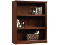 shop 3-Shelf-Bookcase