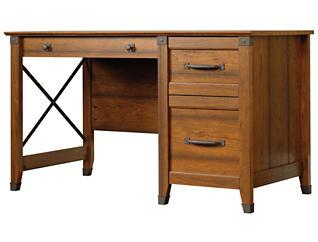 Carson Forge Desk, , large