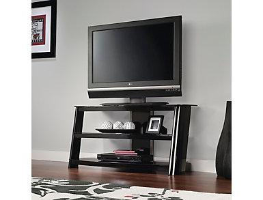 Razor Panel Tv Stand, , large