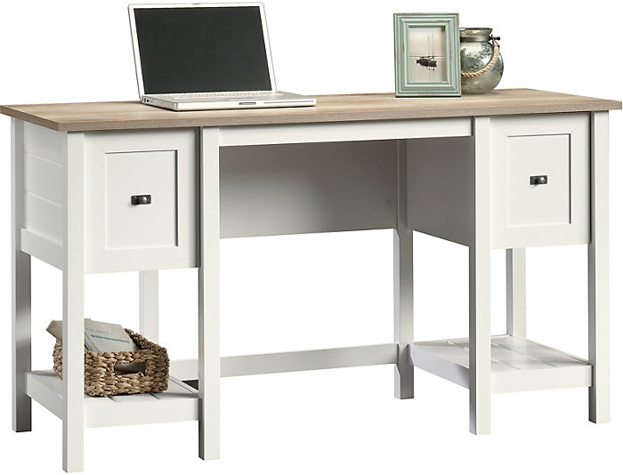 Cottage Road Desk, , large