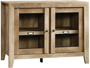 Display Cabinet, , large