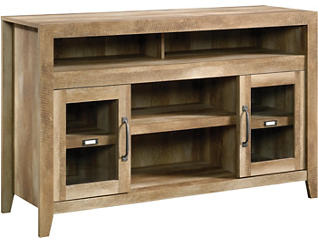 Dakota 59-inch Entertainment Credenza, , large