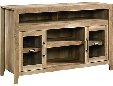 "Dakota 59"" Entertainment Credenza, , large"