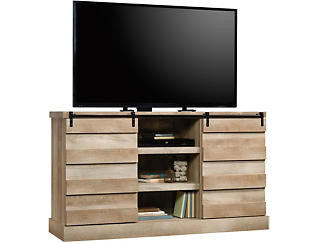 "Cannery Bridge 59"" TV Stand, , large"