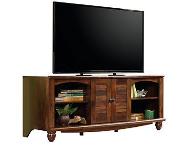 "Harbor View 62"" Credenza, , large"