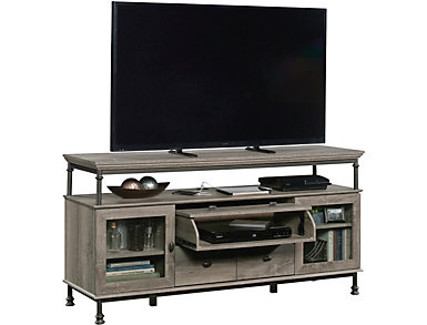 Canal Street Credenza, , large