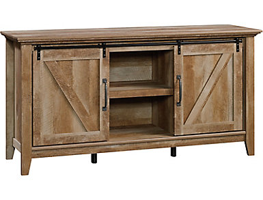 Dakota 65-inch Entertainment Credenza, , large