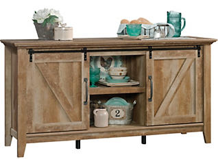 "Dakota 65"" Entertainment Credenza, , large"