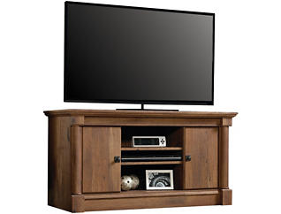 "Vine Crest 47"" Panel TV Stand, , large"