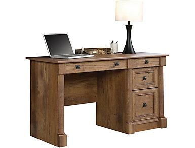 Vine Crest Computer Desk, , large