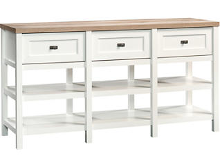 Cottage Road Credenza, , large
