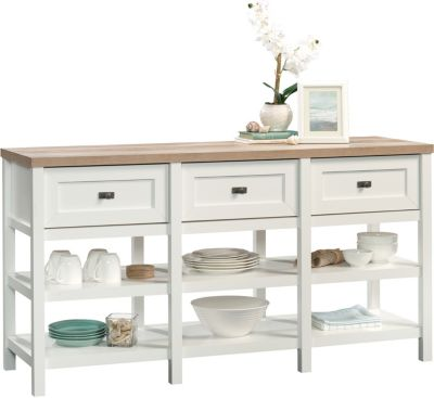 La Credenza On The Road : Cabinets raymour and flanigan furniture mattresses