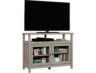 Cottage Tv Stand, , large