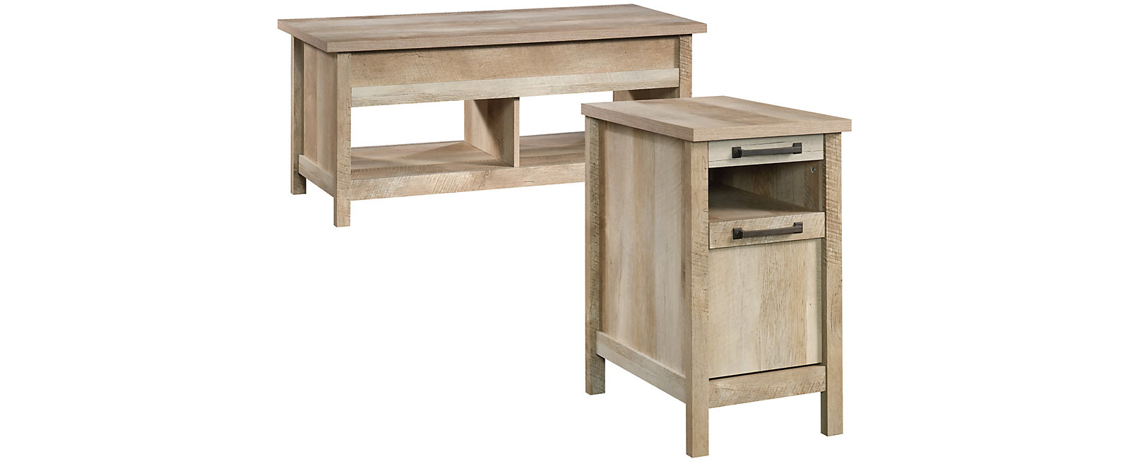 Cannery Table Collection, , large