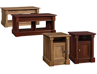 Palladia Table Collection, , large