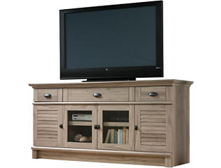 "71"" Harbor View Credenza, , large"