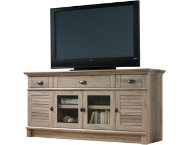 shop 71--Harbor-View-Credenza