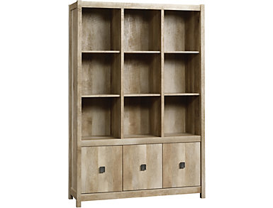 Cannery Bridge Storage Unit, , large