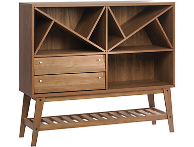 Sideboard, , large