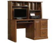 shop Desk-and-Hutch