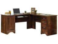 shop Harbor-View-L-Desk