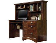 shop Harbor-View-Desk-and-Hutch