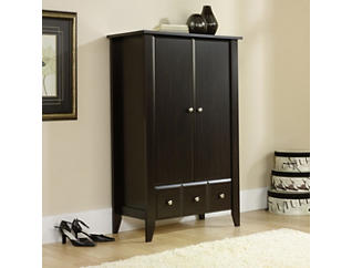 Shoal Creek Armoire, , large