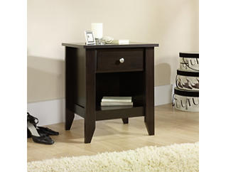 Shoal Creek Nightstand, , large