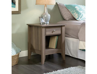 Shaol Creek Ash Nightstand, , large