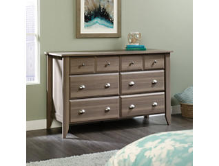 Shaol Creek Ash Dresser, , large